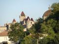 Ardèche AUBENAS18.JPG