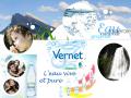 Ardèche Eau Minérale Le Vernet SPNR.png