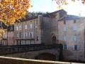 Ardèche Largentère 97.JPG