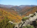 Ardèche vallée d\'Antraigues.JPG