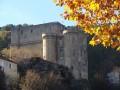 Château de Largentière.JPG