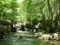 Gite Ardèche 5/11 personnes