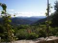 Gite Ardèche 5/11pers