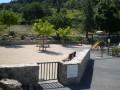 Gite Ardèche Méridionale