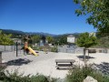 Gite L\'Arde\'chti Ardèche méridionale PRADES