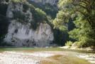 Gite L\'Ardechti en Ardèche 5/10 personnes