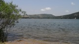Le lac ISSARLES 61.JPG