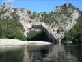 Pont d\'Arc 2012.jpg